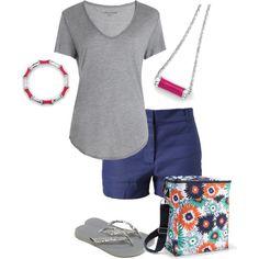"""Thirty one picnic tote paradise pop"" www.mythirtyone.com/tbumbalough/"