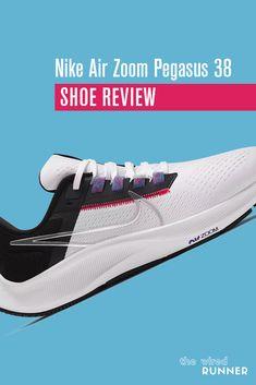 Nike Air Zoom Pegasus, Best Running Shoes, Ankle, Sneakers, Tennis, Slippers, Top Running Shoes, Wall Plug, Best Running Sneakers