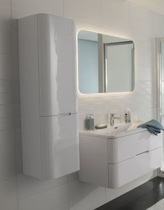 Carrelages roger sp cialiste du carrelage meubles salle for Meuble salle de bain montreal