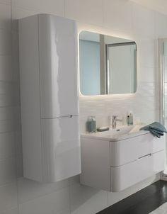 Carrelages roger sp cialiste du carrelage meubles salle for Cooke et lewis meuble salle de bain