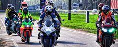 ГЛАВНАЯ - Fashion Racing motorcycle clothing (мотоэкипировка), motorbike-equipment and moto accessories (одежда для мотоциклистов и мото аксессуары)