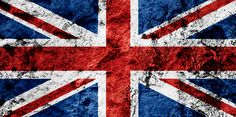 Flag art united kingdom wallpaper