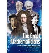 Celebrates the achievements of the great mathematicians. The Mayans, Ptolemy, Halley, Aristotle, Russell, Napier, Babbage, Archimedes, Bolyai, Pythagoras and many more.
