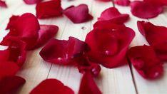 Valentines Day Dresses, Vegetables, Food, Aesthetics, Essen, Vegetable Recipes, Meals, Yemek, Veggies