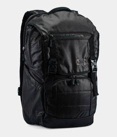 UA Storm Ruckus Backpack | Under Armour US