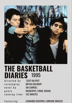 Iconic Movie Posters, Movie Poster Art, Iconic Movies, Good Movies, Film Posters, Movie Songs, Movie Tv, Diary Movie, Basketball Diaries