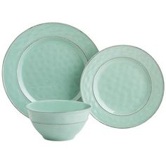 Shop for dinnerware, dinner sets and other place settings at Pier Put the finishing touch on your dining room with our dishes, bowls, dinner plates and more. Green Dinnerware, Modern Dinnerware, Dinnerware Sets, Farmhouse Dinnerware, Farmhouse Pottery, Coastal Farmhouse, Clean Couch, White Shiplap Wall, Iron Furniture