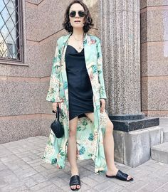 5,864 отметок «Нравится», 61 комментариев — ⠀⠀⠀⠀⠀⠀⠀⠀Margarita Muradova (@greenteanosugar) в Instagram: «Мода так прекрасна! Еще лет 10 назад я была бы городской сумасшедшей, а сегодня это называется…»