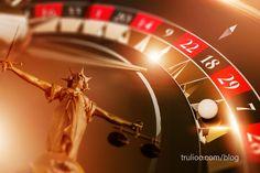 Online Gambling Laws in Europe Gambling Games, Gambling Quotes, Online Gambling, Casino Games, Las Vegas, Gamble House, Gambling Machines, Card Tattoo, Food Backgrounds