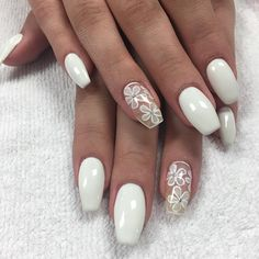 """168 Likes, 3 Comments - GET POLISHED WITH US! (@professionalnailss) on Instagram: """"Take a picture, it'll last longer for you and you alone. But frame me for all to see, the glory…"""""""