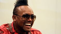 """Allan Pineda (born November 28, 1974) better known as apl.de.ap (pronounced """"Apple Dee Ap""""), is a #FilipinoAmerican rapper, record producer, and occasional drummer who is best known as a member of the Grammy Award-winning group The Black Eyed Peas."""