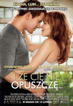 I że cię nie opuszczę (2012)