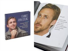 """Well, We've Never Seen Gifts Like These Before 