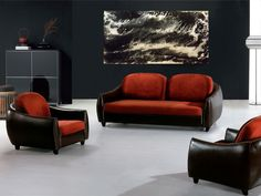 Cheap furniture couches, Buy Quality sofa sectional directly from China sofa modern Suppliers: linen fabric sofa set home furniture couch/velvet cloth sofas living room sofa sectional/corner sofa modern Next Living Room, Living Room Sets, Couch Furniture, Leather Furniture, Leather Sofas, Living Room Decor Grey And White, Corner Sofa Modern, Chesterfield Living Room, Sectional Sofa