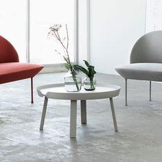 Muuto Silent vase, clear | Muuto Silent | Vases | Decoration | Finnish Design Shop