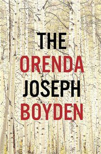"""Read """"The Orenda A novel"""" by Joseph Boyden available from Rakuten Kobo. In this hugely acclaimed author's new novel, history comes alive before us when, in the seventeenth century, a Jesuit mi. Latest Books, New Books, Good Books, Books To Read, Reading Lists, Book Lists, Reading 2014, Reading Time, Look Here"""
