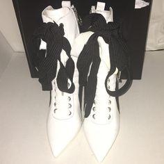 441c08753676 30 Best Rihanna shoes images
