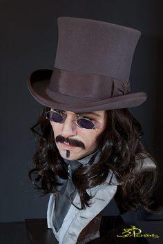 Gary Oldman Dracula Costume | Gary Oldman - Prince Vlad (DRACULA) 1:1