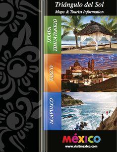 Discover Riviera Maya / Descubre Riviera Maya. Download the complete http://arduinna.com.mx/pdf/tri_en.pdf Descarga la guía completa aquí: http://arduinna.com.mx/pdf/tri_es.pdf