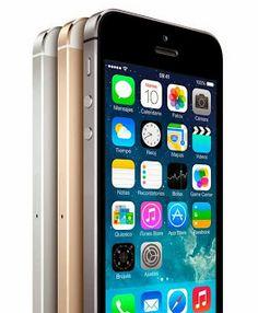 Avance en la tecnologia: Apple trabaja en la actualización a iOS 7.1.2 para...