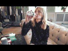 5 FANTASTISKE JULEGAVE IDEER - YouTube