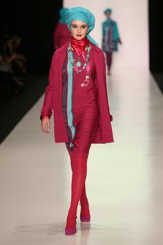 57e83627375 The Fashion View  Слава Зайцев для ООО