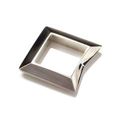 Geometric Form, Geometric Jewelry, Siri, Wedding Ring Bands, Triangle, Composition, Jewelry Accessories, Frame, Rings