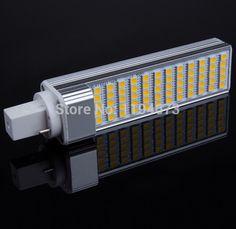 $400.00 (Buy here: https://alitems.com/g/1e8d114494ebda23ff8b16525dc3e8/?i=5&ulp=https%3A%2F%2Fwww.aliexpress.com%2Fitem%2FFree-shipping-New-G24-15W-LED-pl-lamp-AC85-265V-LED-downlight-bulb-lamp-light%2F32313339120.html ) Free shipping New G24 15W LED pl lamp  AC85-265V LED downlight bulb lamp light 60pcs SMD 5050 bright warm /white/cold white for just $400.00