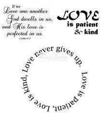 Agape love is such a beautiful thing and it is often