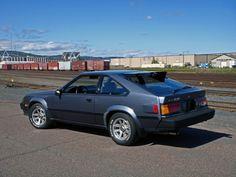 1985 celica supra brake kit | MPC 1980's Toyota Celica-Supra WIP
