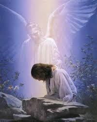 Resultado de imagen para imagenes religiosas catolicas de jesus