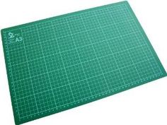 Am-Tech A3 Cutting Mat  RRP: £4.99 Price: £3.99 FREE UK delivery. You Save: £1.00 (20%)