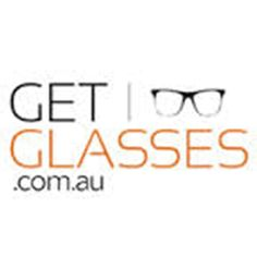 Get up to 9.08% #cashback when you shop at GetGlasses.com.au is Australia's largest online hub offering an excellent collection of eye-wear, ranging from spectacles, contact lenses and branded sunglasses such as Ray Ban, Christian Dior, Emporio Armani and Gucci for men, women and kids.