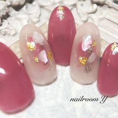 Colorful Nail Designs, Gel Nail Designs, Cute Toe Nails, Pretty Nails, Japan Nail Art, Sculpted Gel Nails, Kawaii Nails, Japanese Nails, Pastel Nails