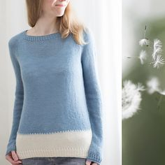 If you purchase 5 or more patterns from my Ravelry Store at the same time (be sure to place them all in your cart before checking out), you will automatically receive a 25% discount.