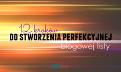 blogowa lista  www.nambiacytaty.blogspot.com  https://nambia.colwayinterntational.com https;//joana25.futurenet.com  #nambia#lubię