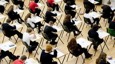 'New GCSEs are not qualifications for the 21st century'
