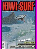 Kiwisurf - Magazin - epagee.com