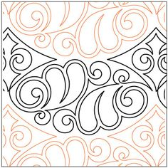 Feather-Fanfare-quilting-pantograph-pattern-Lorien-Quilting.jpg