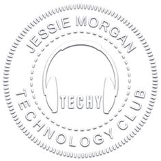Music Technology Club Embosser image