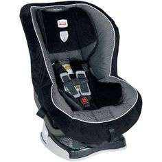 britax-marathon-70-convertible-car-seat-previous-version-onyx/