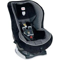 britax-marathon-70-convertible-car-seat-previous-version-onyx/