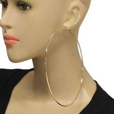 14CM-EXTRA-LARGE-GOLD-HOOP-EARRINGS
