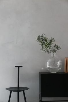 Friday the new Kollekted By | Frama Studio Store opened