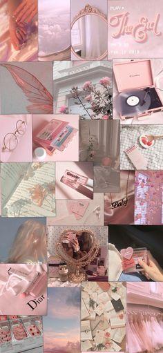 Whats Wallpaper, Iphone Lockscreen Wallpaper, Cute Wallpaper Backgrounds, Pretty Wallpapers, Colorful Wallpaper, Iphone Wallpaper Tumblr Aesthetic, Aesthetic Pastel Wallpaper, Aesthetic Wallpapers, Decor Inspiration