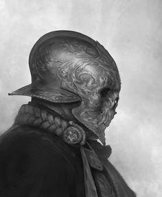tomjogi: by STEPAN ALEKSEEV もっと見る