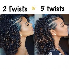 Black Hairstyles For Black Hair   Black Afro Haircuts   Hairstyles For Medium African Hair 20190401 Micro Braids Hairstyles, Flat Twist Hairstyles, Bob Hairstyles For Fine Hair, Short Bob Haircuts, Girl Hairstyles, Braided Hairstyles, Black Hairstyles, Curly Fro, Curly Hair Updo