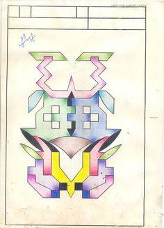 Imagem 08