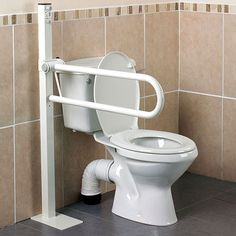 Best Just Toilets Images On Pinterest Bathrooms Toilet And Toilets - Handicap bathroom accessories stores