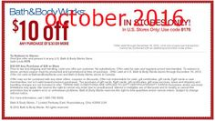 Bath And Body Works Coupons Ends of Coupon Promo Codes MAY 2020 ! For shopping here them hundreds else quality care customer satisfac. Love Coupons, Shopping Coupons, Grocery Coupons, Bath And Body Shop, Bath And Body Works, Free Printable Coupons, Free Printables, Dollar General Couponing, Coupons For Boyfriend